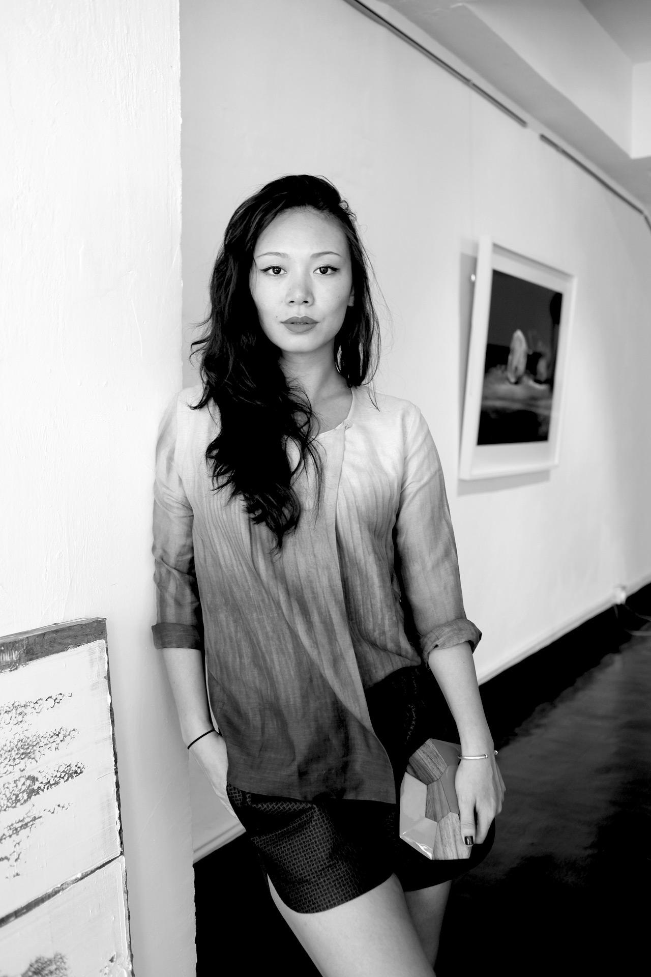 Jing Zhang Scad Edu