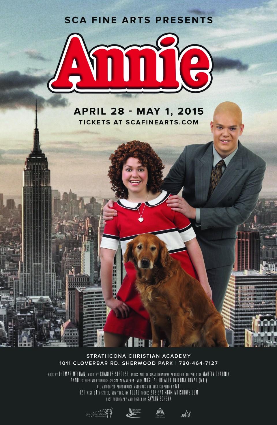 Annie Poster-2-flattened