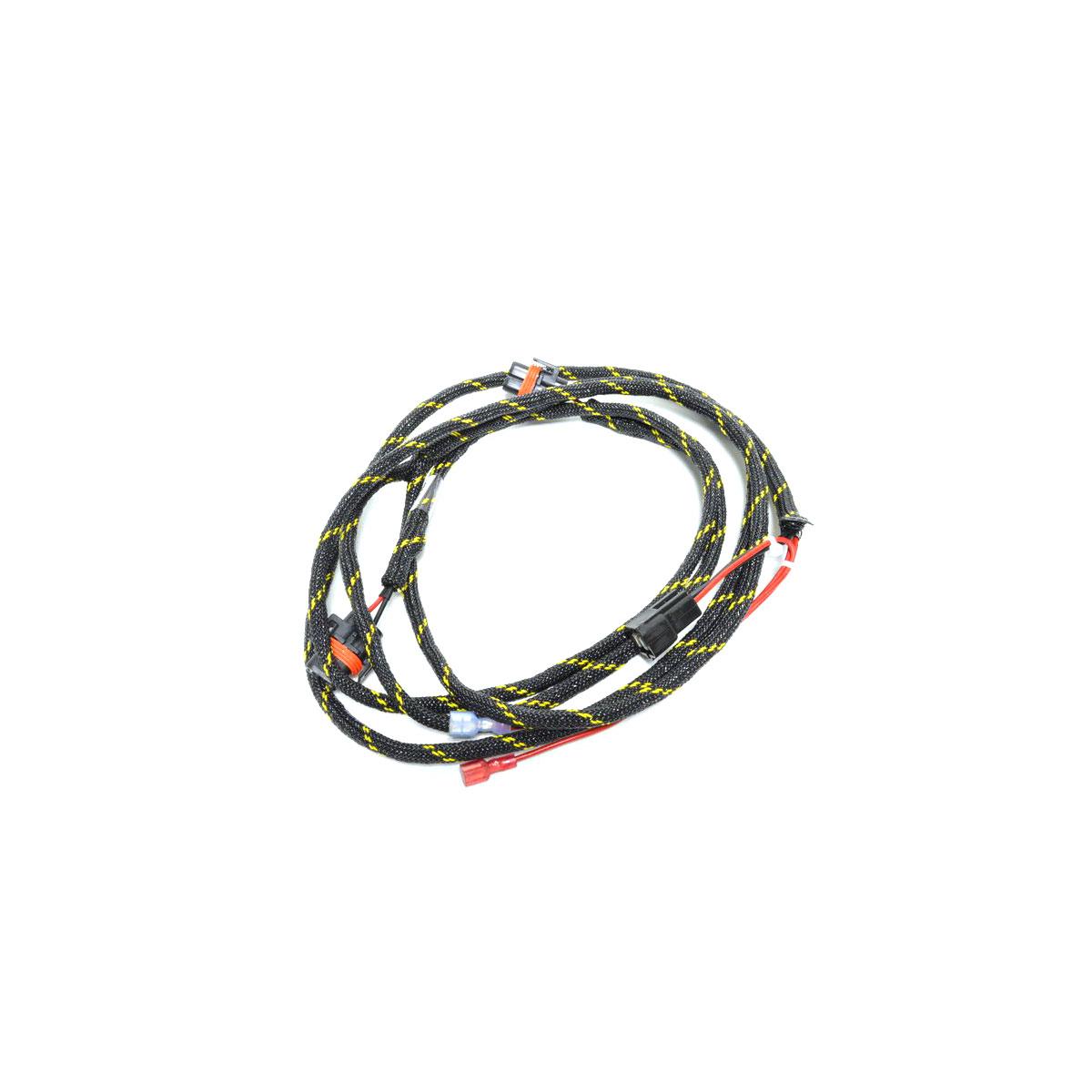 Scag Lights Wire Harness Scz