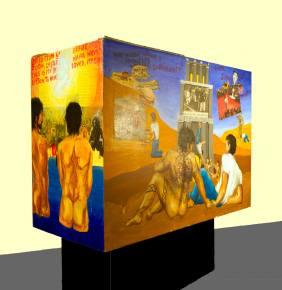 IMG_8560 - 07 - doos 2-1 - tint+contrast - achtergr - horiz - H+4onder - 1laag - 15x15,4 - 8bits