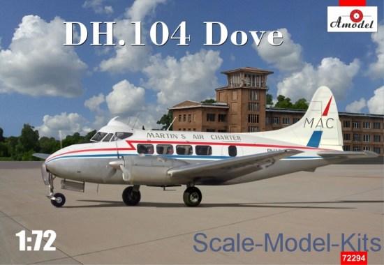 DH.104