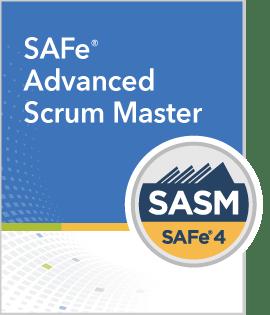 SAFe Advanced Scrum Master
