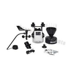 Davis 6327 – Wireless Vantage Pro2 Plus Sensor Suite