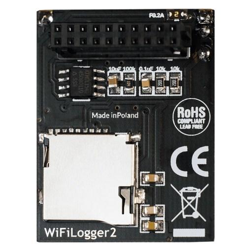 wifilogger2 Back