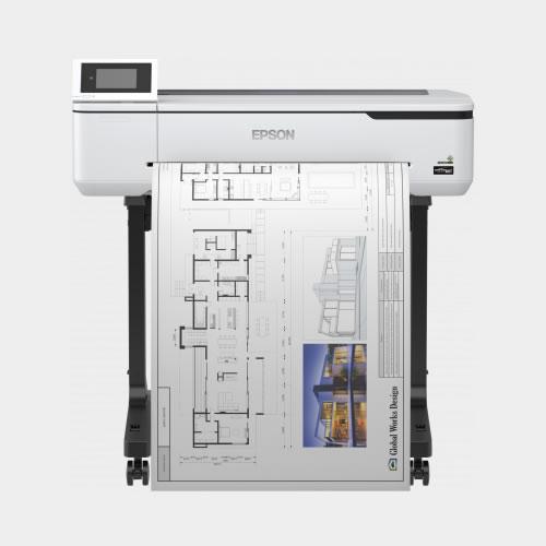 Epson SC-T3100 Image