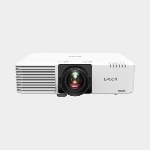 Proyector Epson EB-L510U Image
