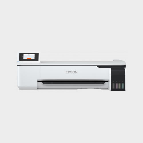 Epson SC-T3100x Image