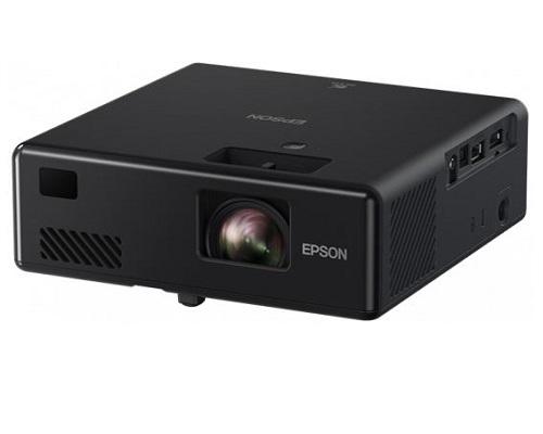 Proyector Epson EF-11 Image