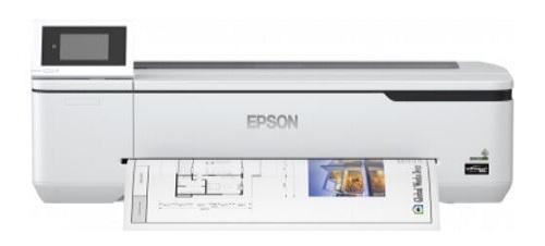 Epson SC-T2100 Image