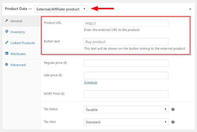 Tutorial: How To Integrate Affiliate Marketing With WooCommerce eShop