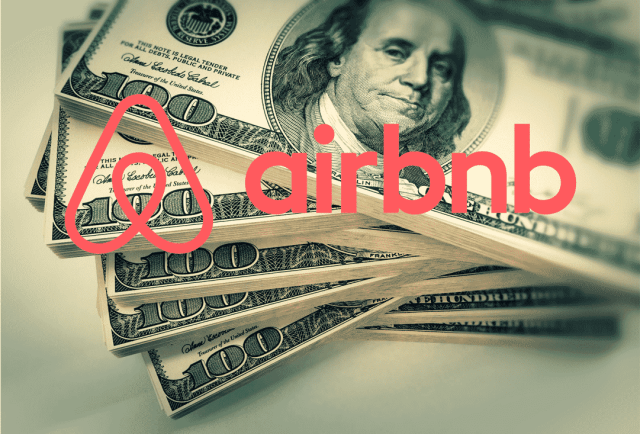 airbnb affiliate marketing micro niche - how to make money with airbnb
