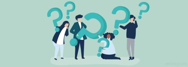 What does FAQ mean?