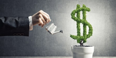 5 Ways To Increase Affiliate Marketing Sales