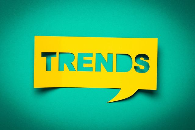 2021 Affiliate Marketing Trends That Will Increase Your Revenue