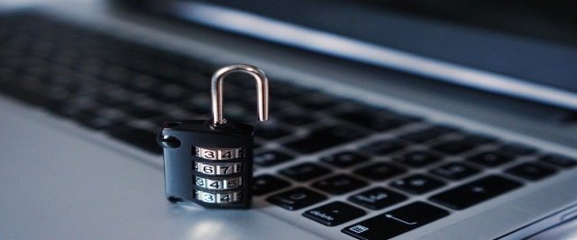 Create login credentials/protocols that are secure.