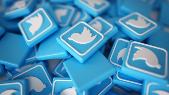 How to Promote Affiliate Products on Twitter - The Ultimate Guide