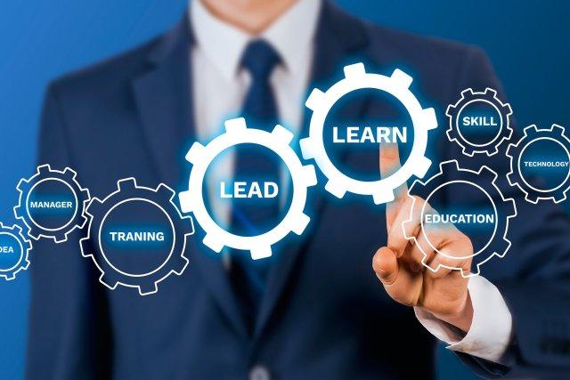 Building Successful Affiliate Marketing Website - The Ultimate Guide