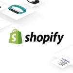 Affiliate Marketing Software For Shopify