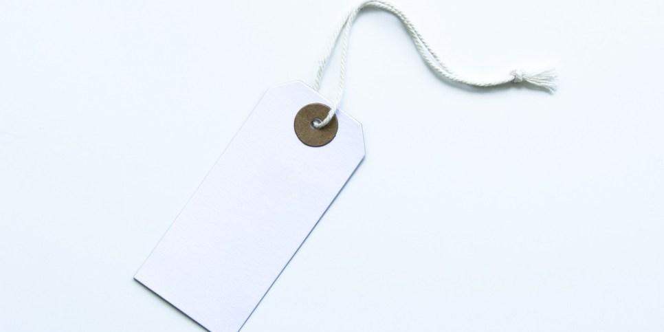 White Label Affiliate Marketing Software