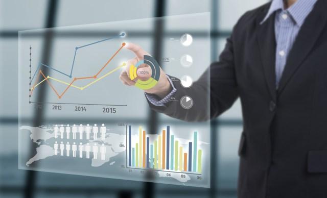 Key Performance Indicator - affiliate marketing