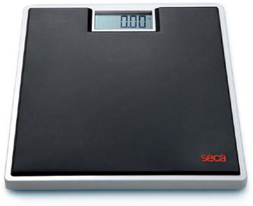 Seca 803 digital scale