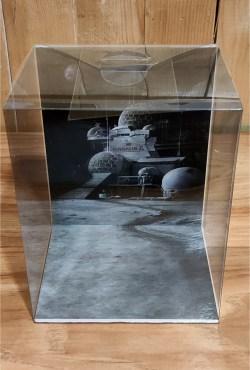 Gundam Box – 01