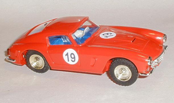http://www.scalextric-car.co.uk/Parts/Light_Lenses/Light_Lenses_Rear_Ferrari_250_GT/Light_Lenses_Rear_Ferrari_250_GT.htm