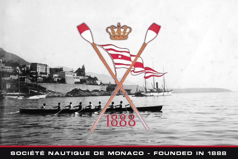 Slide-Monaco-SNM-780-520