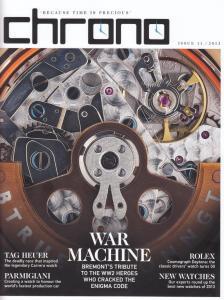 2013-11-Octane-1113-Cover