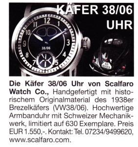 Scalfaro-GuteFahrt-0913_0002