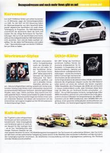 Scalfaro-VWScene-05-2014_0002
