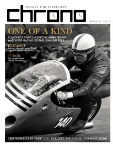 Octane-Chrono-1014-Cover-2
