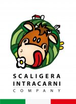 logo-Scaligera-Intracarni