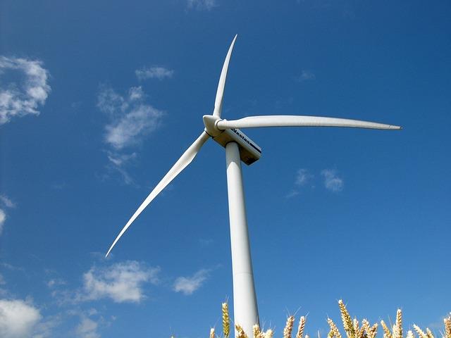 Five Stories: Vestas Wind Demonstrates Wind Power's Soaring Demand