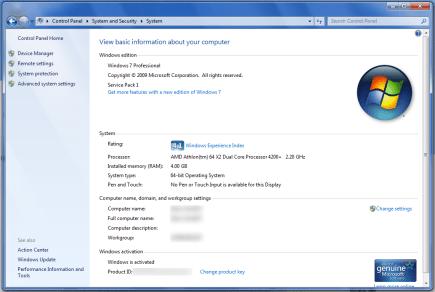 Jitsi Windows On Scalit 01.png