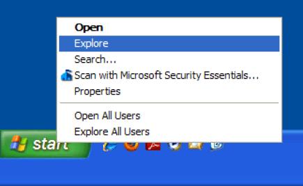 ScalIT Map Drive XP 03.png