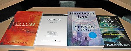 books0130.jpg