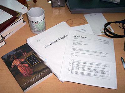 books0927.jpg