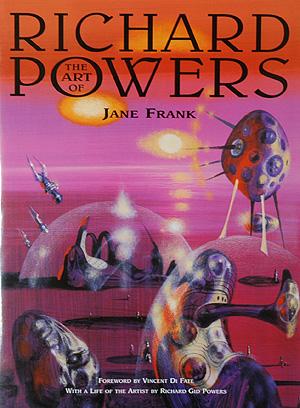 rpowers.jpg