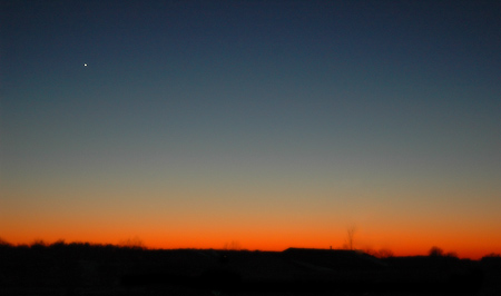 sunset012607.jpg
