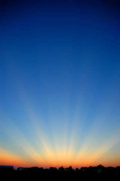 sunset060802.jpg