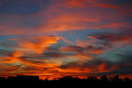 sunset090306.jpg