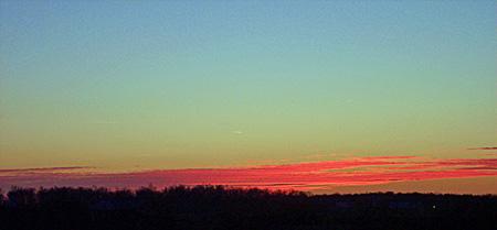 sunset112106.jpg
