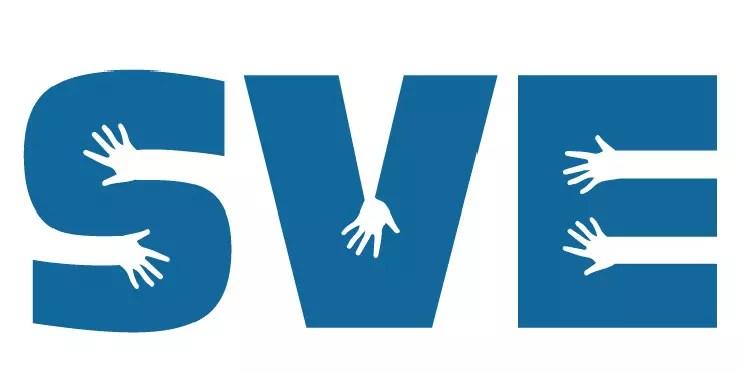 Servizio Volontario Europeo Sve Volontariato