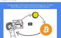Cryptoversity.com