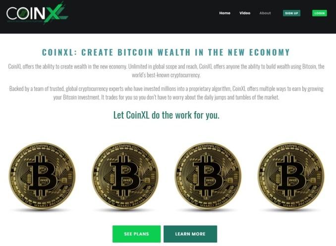 coinxl.com