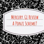 Mercury_Global_Ponzi_Scheme