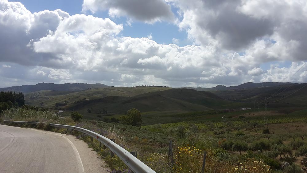 Ossario-Pianto-Romano1