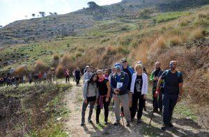 gruppo-escursione