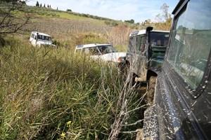 Off road Trapani (5)